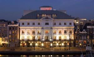 Koninklijk-theater-carre